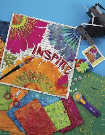 1000318-Inspire_1