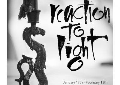 reactiontolight_poster
